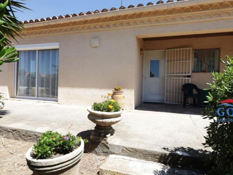 Sale house / villa Perpignan 280000€ - Picture 3