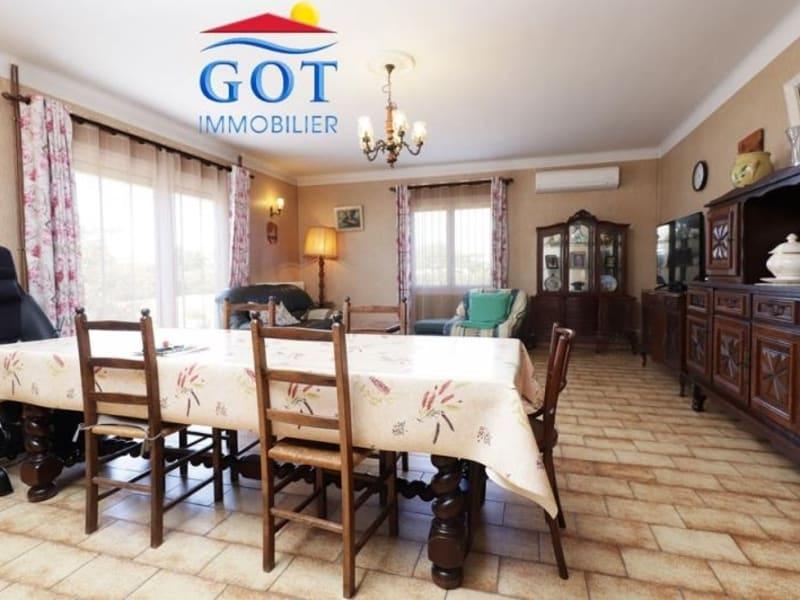 Sale house / villa Perpignan 280000€ - Picture 4