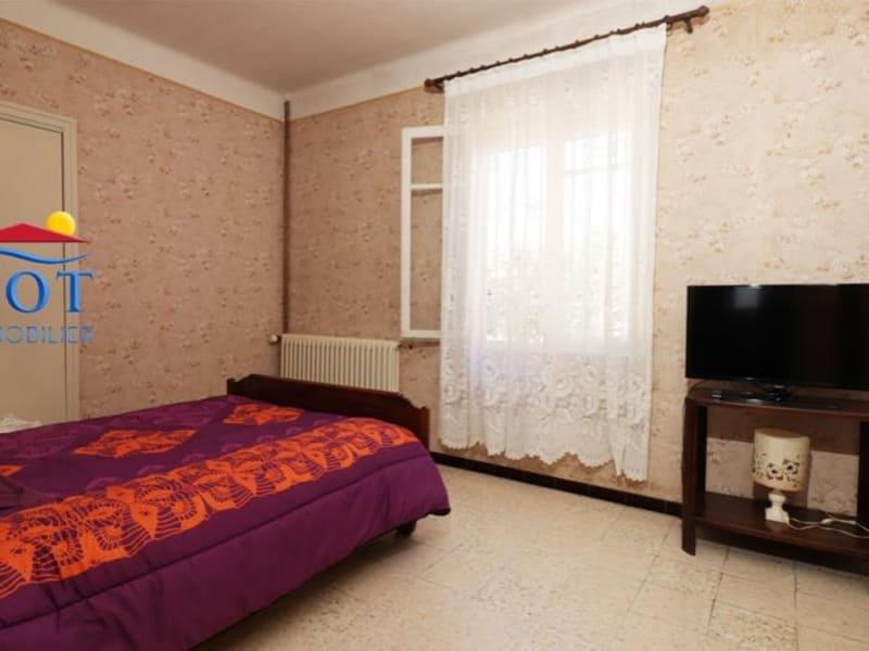 Sale house / villa Perpignan 280000€ - Picture 9
