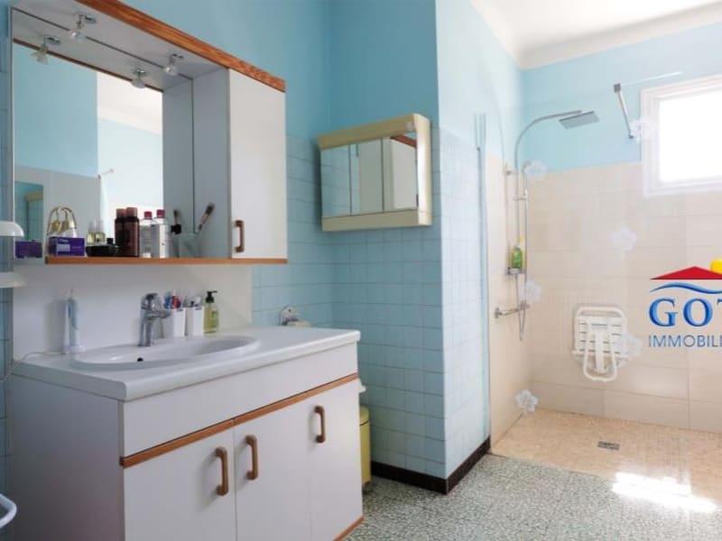 Sale house / villa Perpignan 280000€ - Picture 10