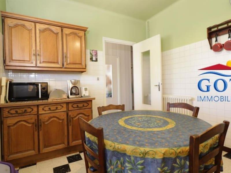 Sale house / villa Perpignan 280000€ - Picture 11