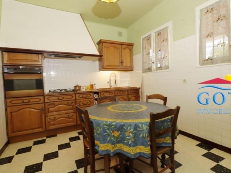 Sale house / villa Perpignan 280000€ - Picture 12