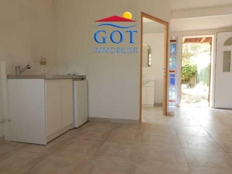 Sale house / villa St laurent de la salanque 230000€ - Picture 9