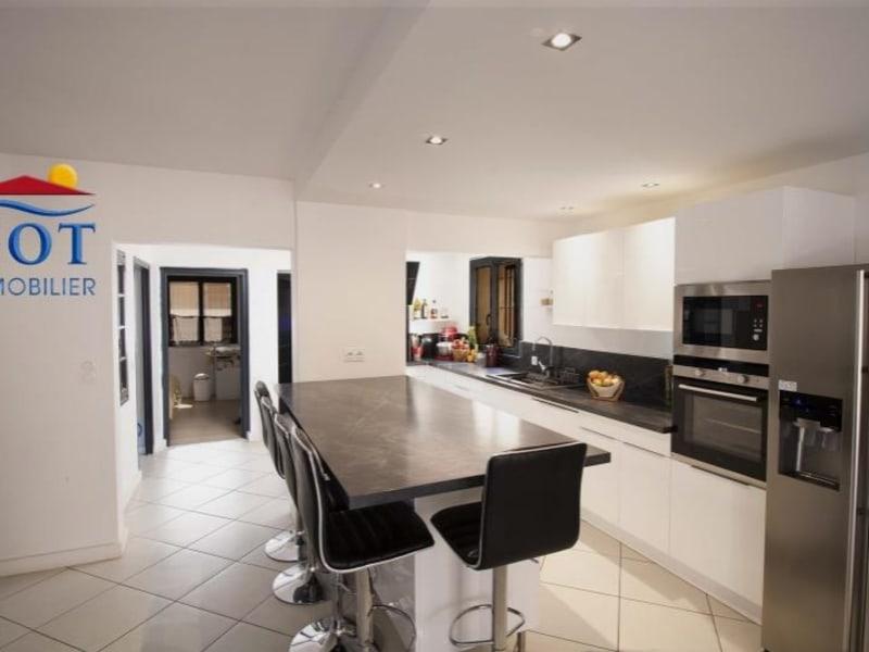 Sale house / villa Torreilles 295000€ - Picture 4