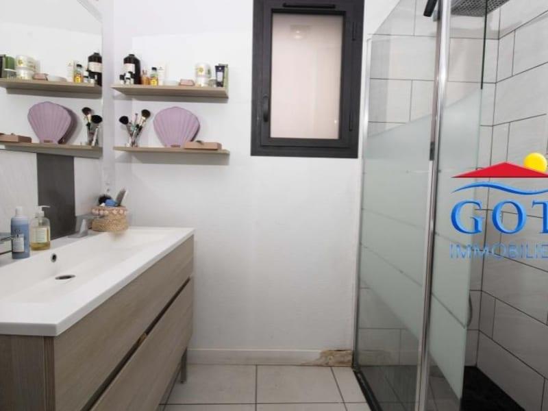 Sale house / villa Torreilles 295000€ - Picture 5