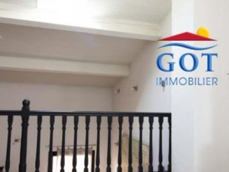 Sale house / villa Torreilles 295000€ - Picture 8