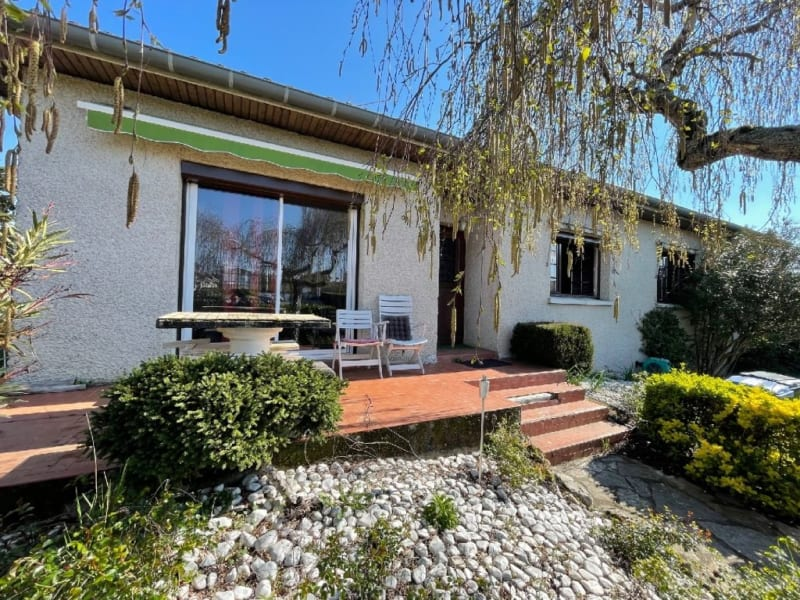 Vente maison / villa L' union 360400€ - Photo 1