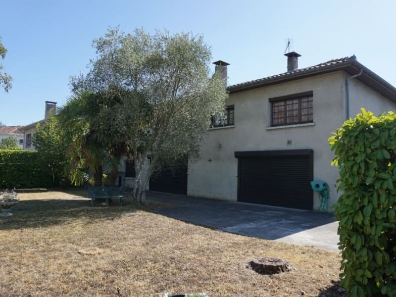 Vente maison / villa L' union 360400€ - Photo 3