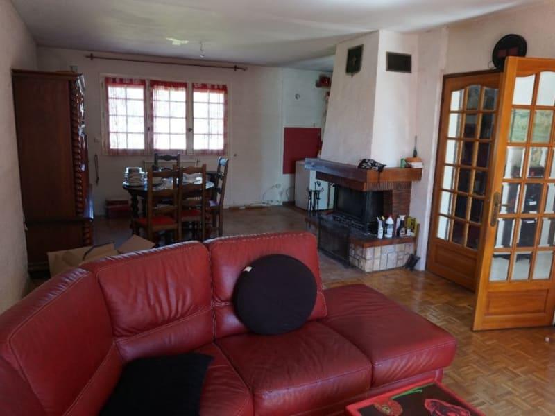 Vente maison / villa L' union 360400€ - Photo 5