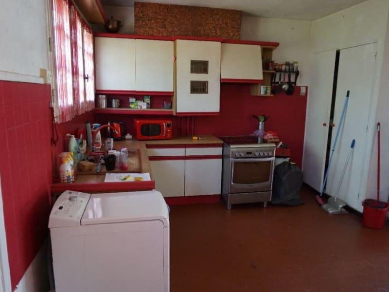 Vente maison / villa L' union 360400€ - Photo 6