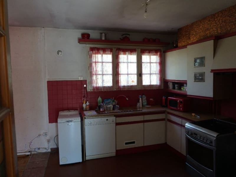 Vente maison / villa L' union 360400€ - Photo 7
