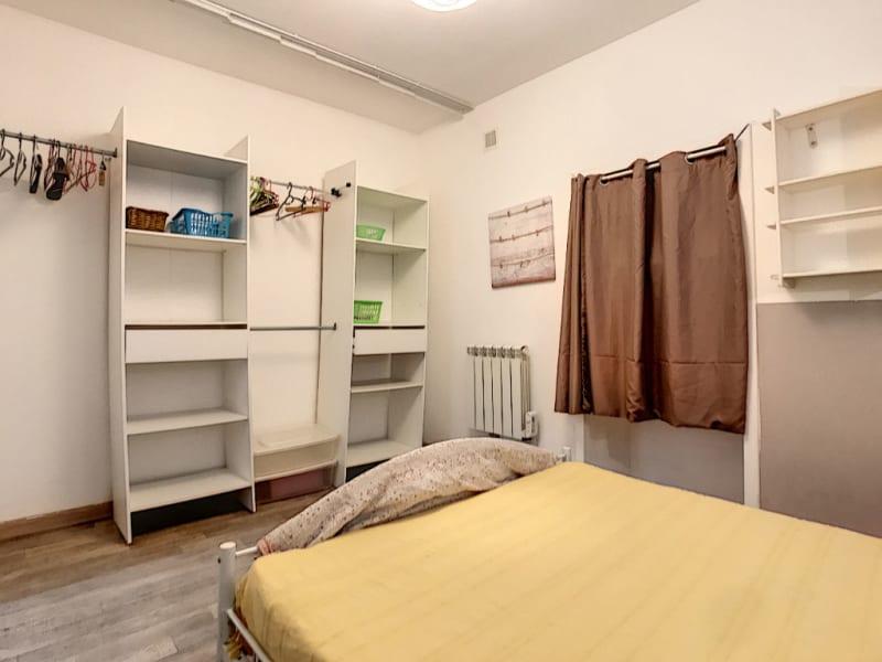 Vente appartement Marseille 4ème 102500€ - Photo 6
