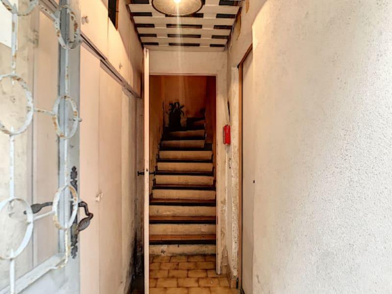 Vente appartement Marseille 4ème 102500€ - Photo 13