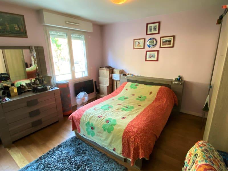 Verkauf wohnung Bois colombes 488800€ - Fotografie 5