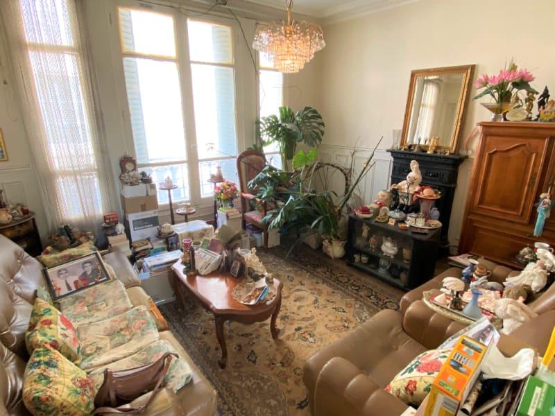 Verkauf wohnung Bois colombes 358800€ - Fotografie 2