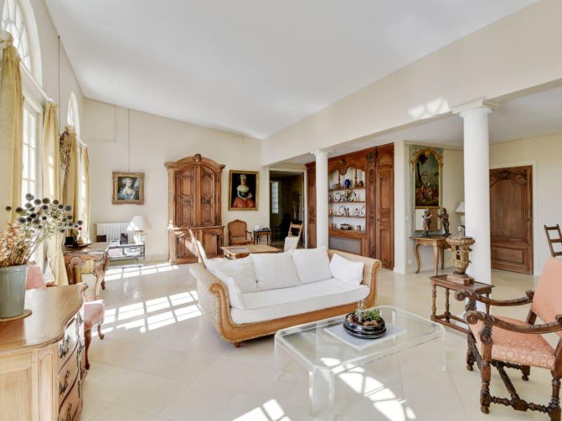 Vente maison / villa Taverny 880000€ - Photo 5