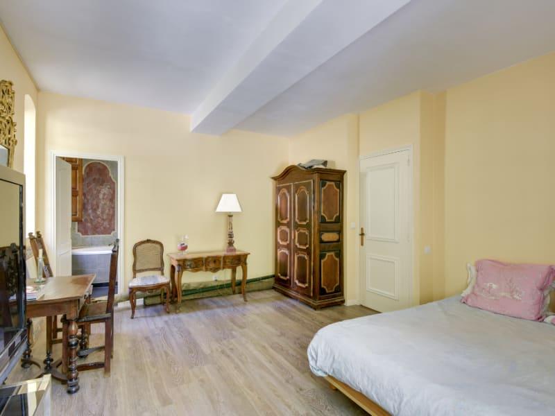 Vente maison / villa Taverny 880000€ - Photo 7