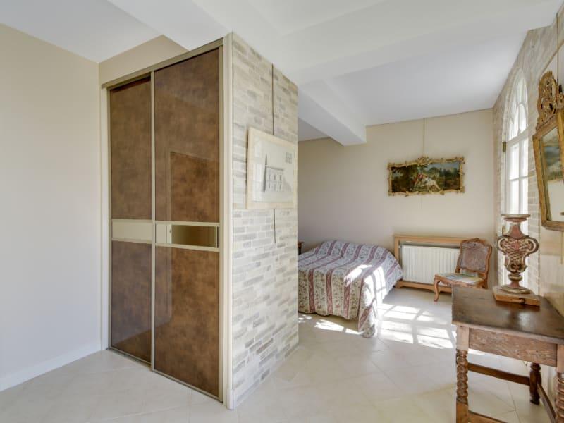 Vente maison / villa Taverny 880000€ - Photo 8