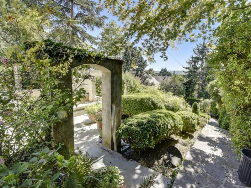 Vente maison / villa Taverny 880000€ - Photo 11