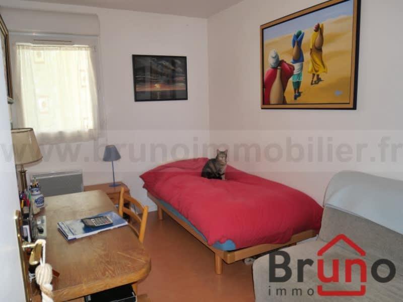 Venta  apartamento Le crotoy  - Fotografía 8