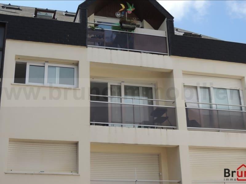 Venta  apartamento Le crotoy  - Fotografía 2