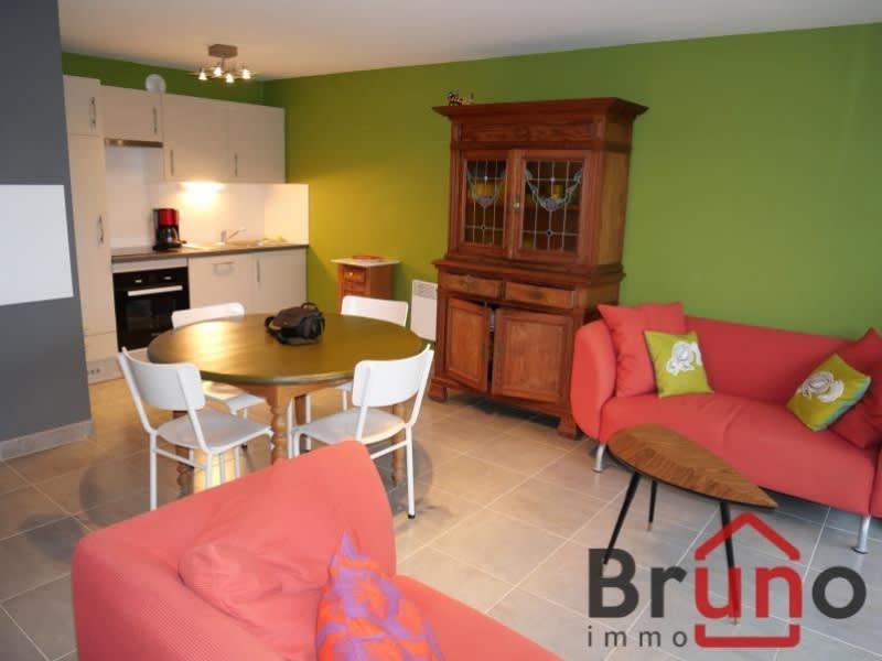 Venta  apartamento Le crotoy  - Fotografía 3