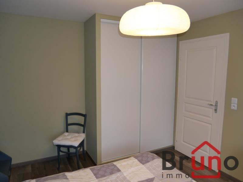 Venta  apartamento Le crotoy  - Fotografía 6