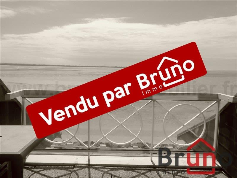 Verkauf wohnung Le crotoy  - Fotografie 1