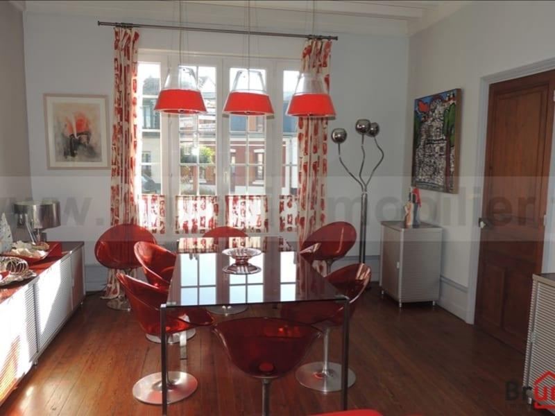 Verkauf von luxusobjekt haus Le crotoy  - Fotografie 8