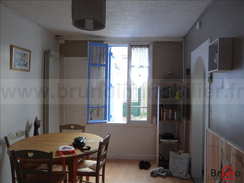 Verkauf haus Le crotoy  - Fotografie 5