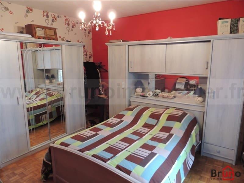 Verkauf von luxusobjekt haus Le crotoy  - Fotografie 6