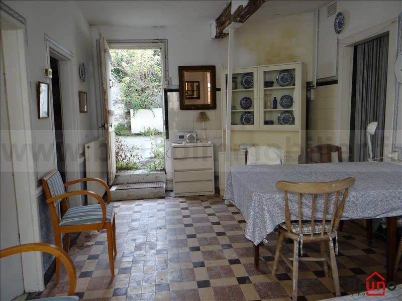 Venta  casa Le crotoy  - Fotografía 6