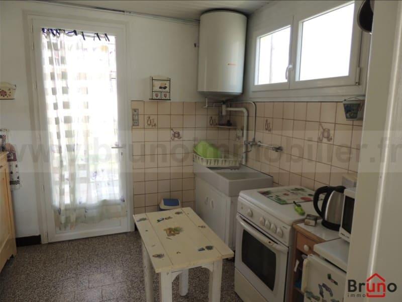 Venta  casa Le crotoy  - Fotografía 8