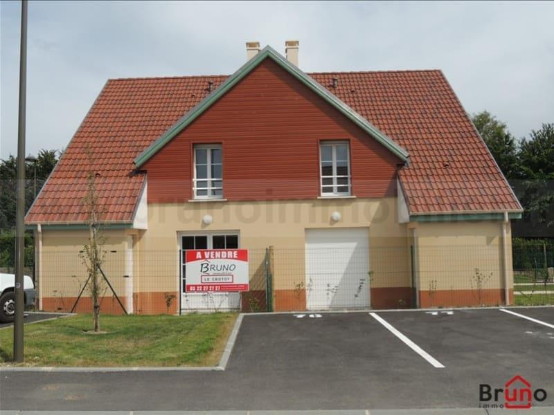 Verkauf haus St valery sur somme  - Fotografie 3