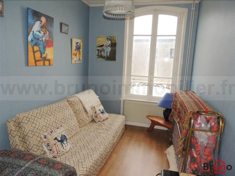 Verkauf haus Le crotoy  - Fotografie 6