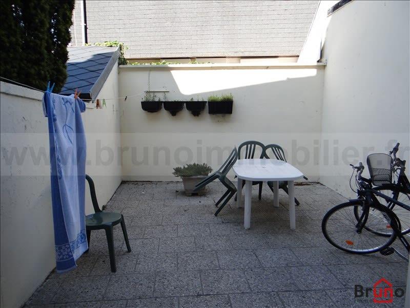 Verkauf haus Le crotoy  - Fotografie 9