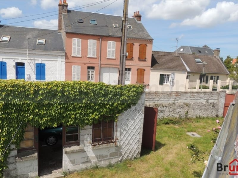 Verkauf haus Le crotoy  - Fotografie 4