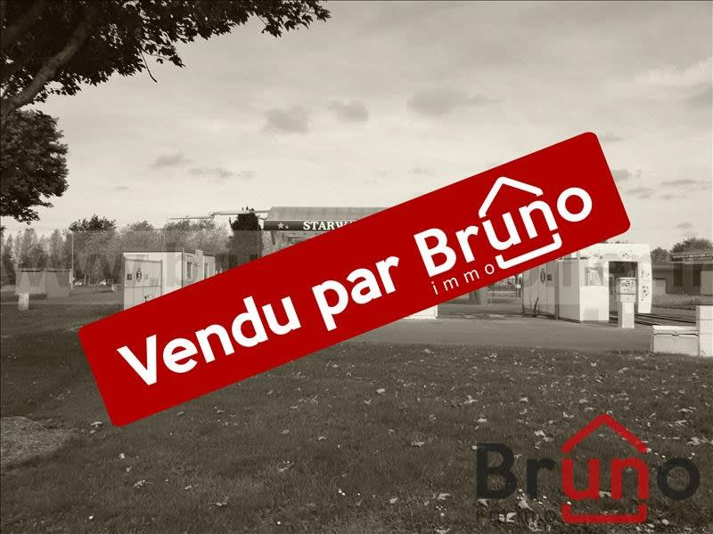 Verkauf geschäftsraum Feuquieres en vimeu  - Fotografie 1