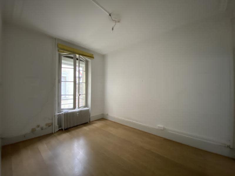 Rental empty room/storage Strasbourg 1250€ HC - Picture 5