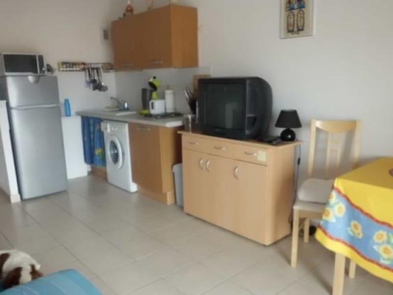Sale apartment St pierre la mer 164300€ - Picture 5