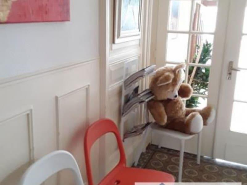 Rental empty room/storage Cernay 610€ HC - Picture 4