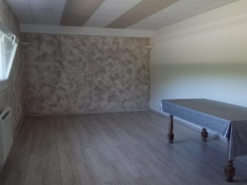 Rental empty room/storage Ruelisheim 2 500€ HC - Picture 4
