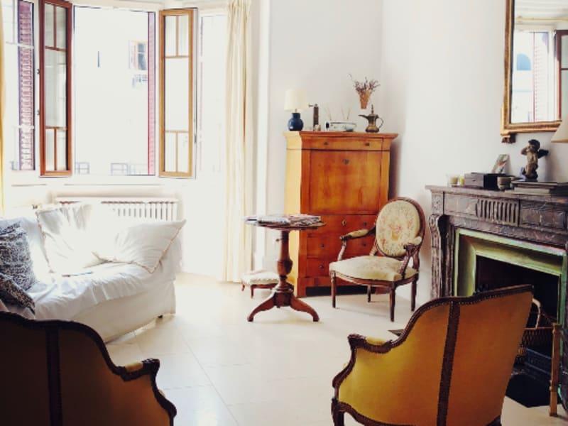 Vente appartement Annecy 1325000€ - Photo 1