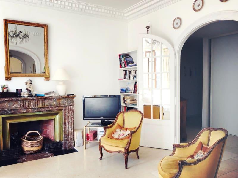 Vente appartement Annecy 1325000€ - Photo 2