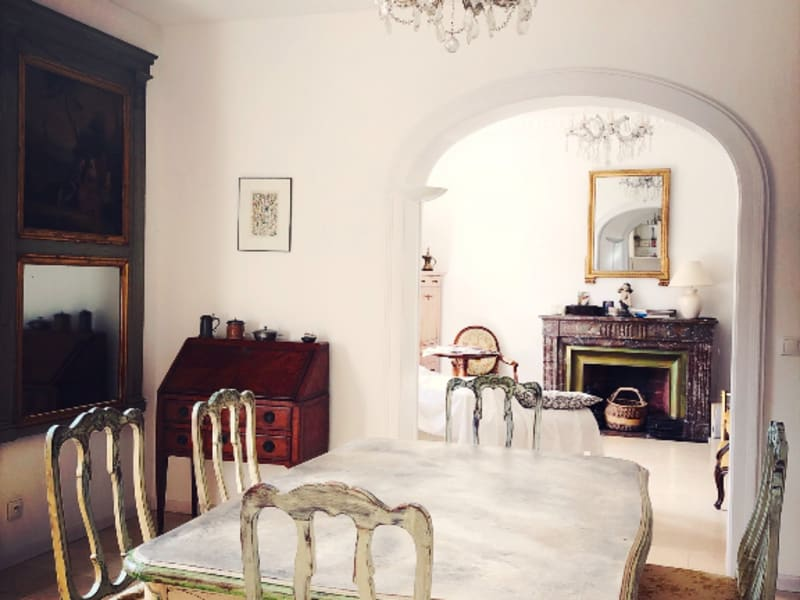 Vente appartement Annecy 1325000€ - Photo 3