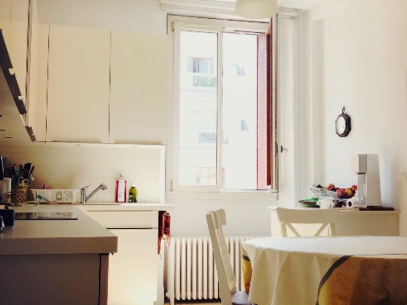 Vente appartement Annecy 1325000€ - Photo 4