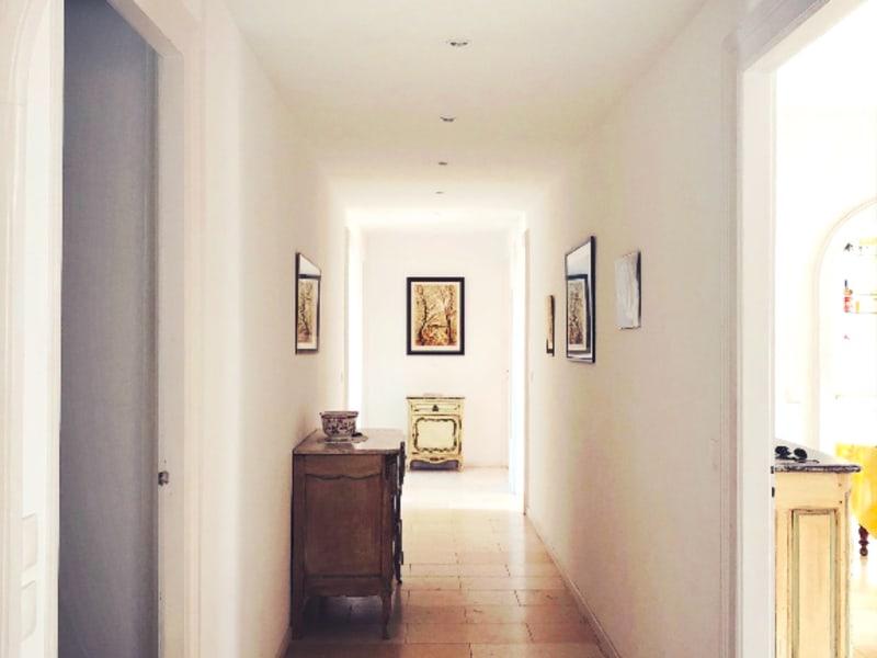 Vente appartement Annecy 1325000€ - Photo 5