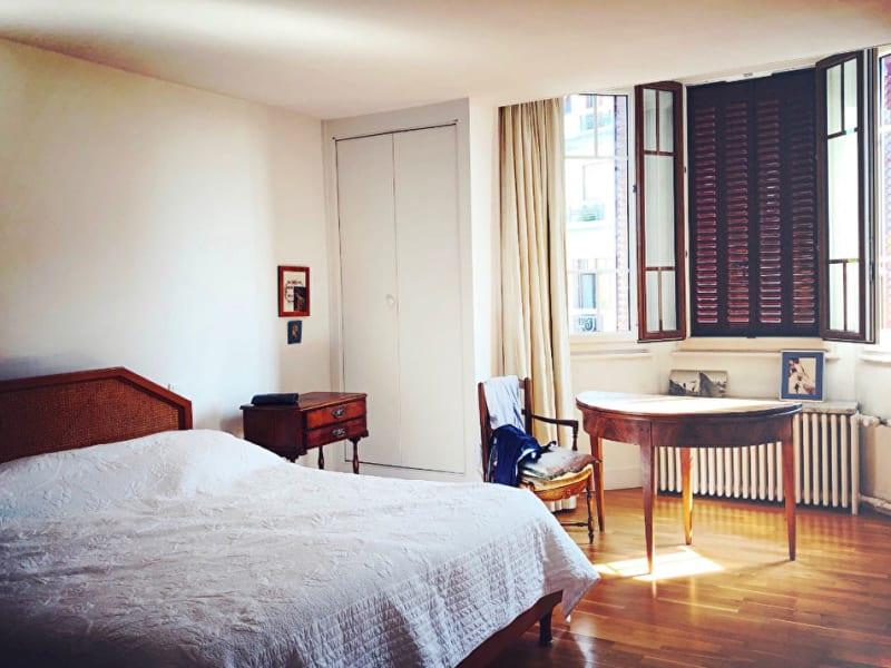Vente appartement Annecy 1325000€ - Photo 6