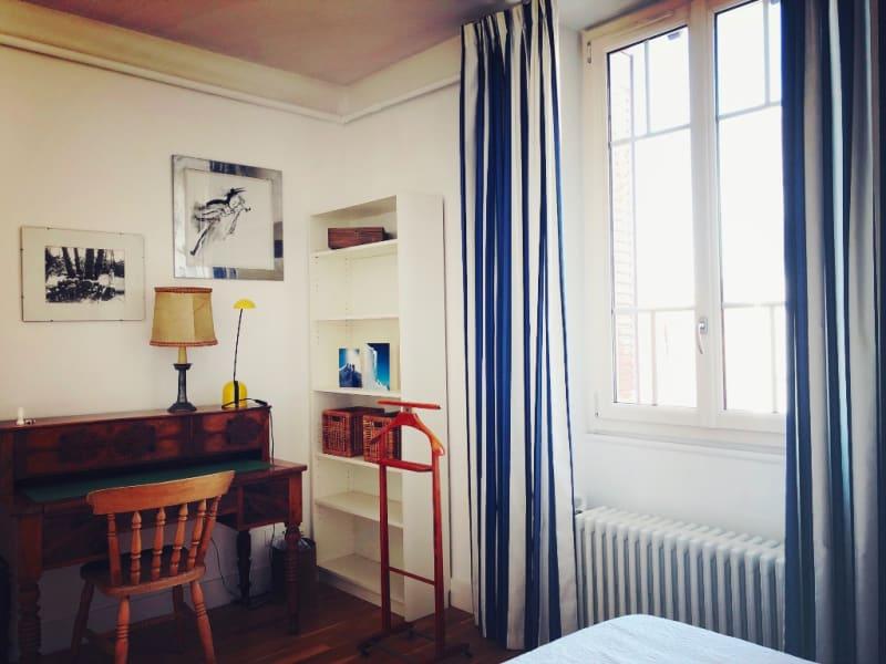 Vente appartement Annecy 1325000€ - Photo 7