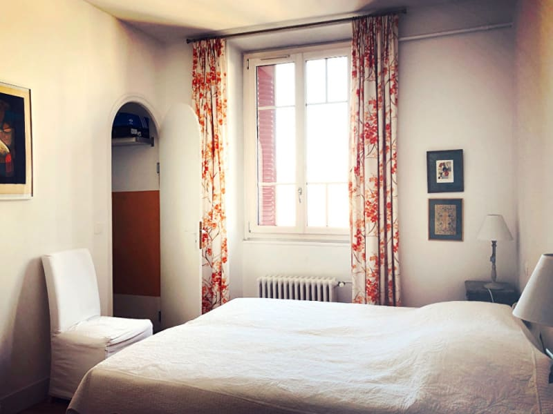 Sale apartment Annecy 1 325 000€ - Picture 8